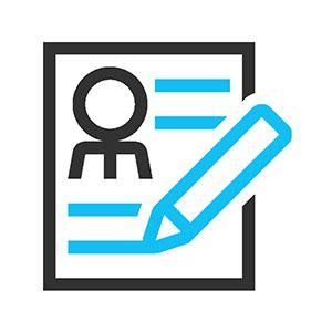 Pharmacist Resume Sample: Resume My Career