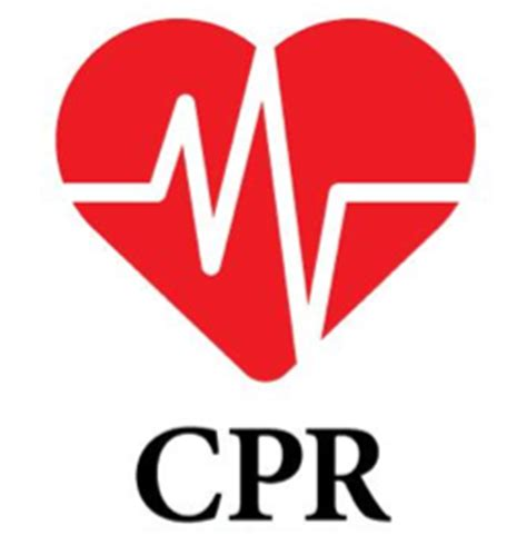CPR & First Aid: Certifications you NEED on your resume